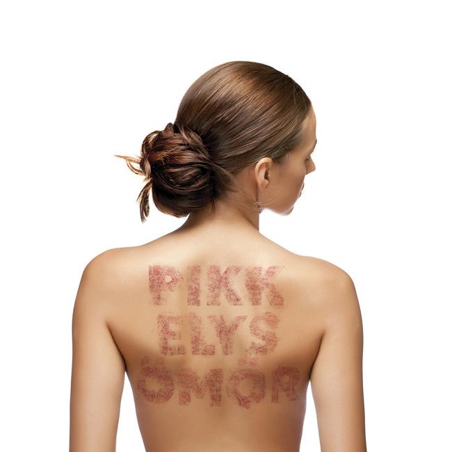 puwa terápia pikkelysömörre otthon Vitiligo pikkelysömör kezelése