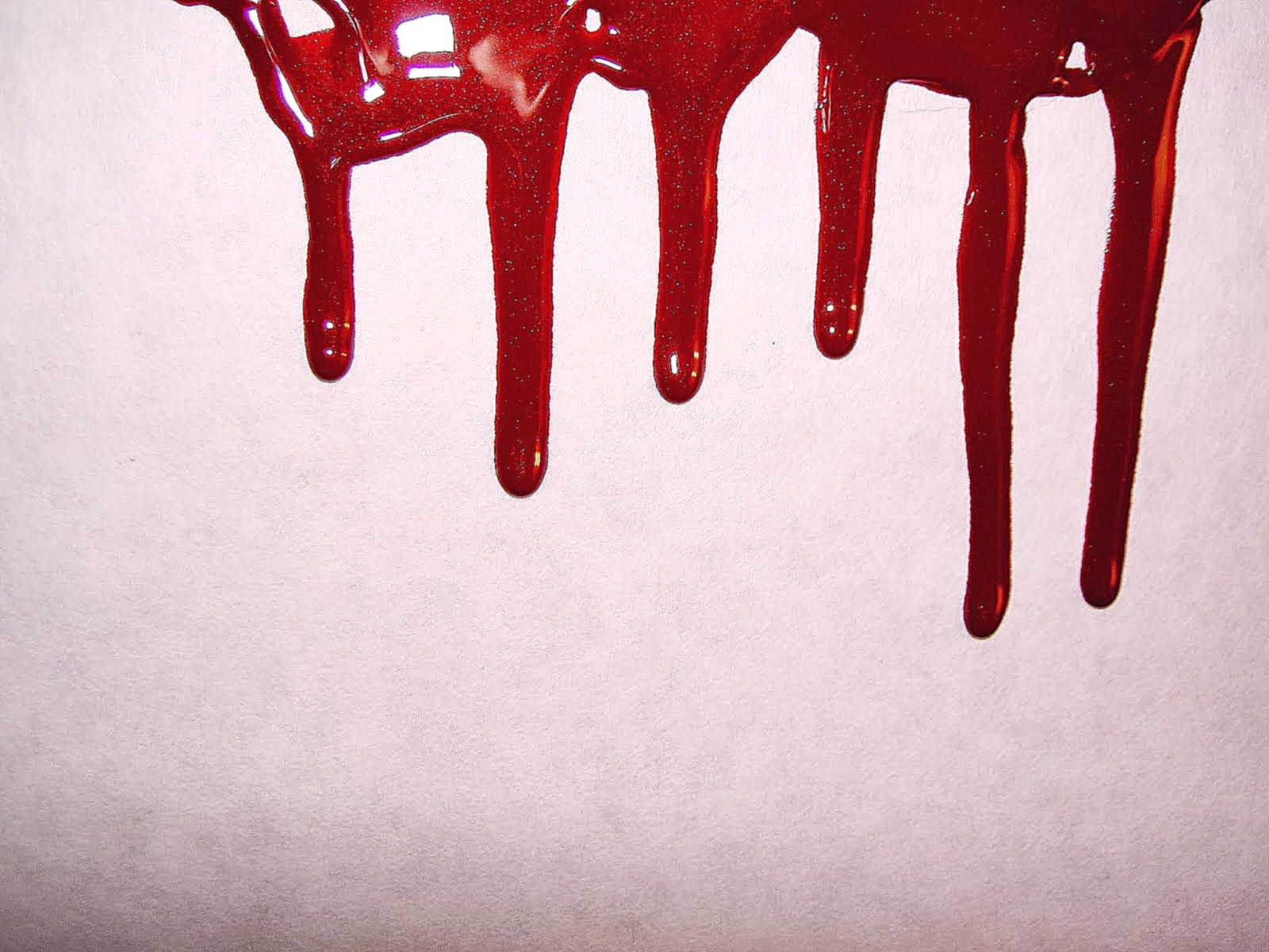 álomkönyv vörös folt a kezén)