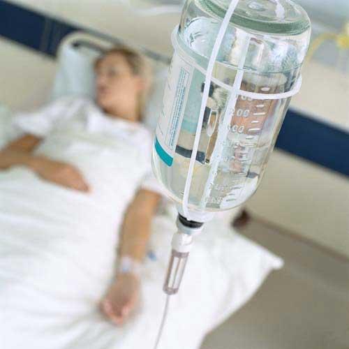 A psoriasis kezelése - a leghatékonyabb gyógyszerek és népi gyógymódok - Lekrastva