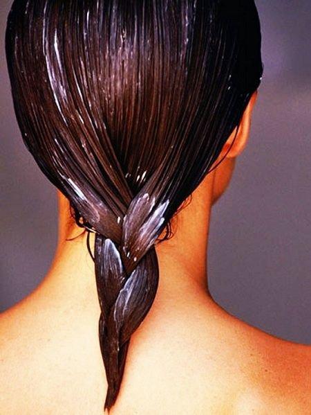 A legjobb hajnövekedést serkentő otthoni hajmaszk