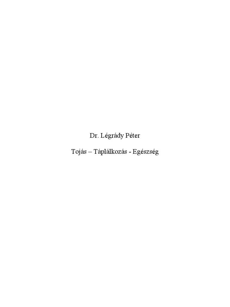 Pszoriázis és reflexológia