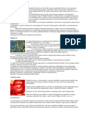 a D-vitamin szerepe a pikkelysmr kezelsben)