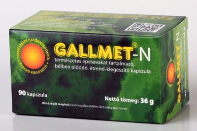 LOCERYL 50 mg/ml gyуgyszeres kцrцmlakk (2,5ml)