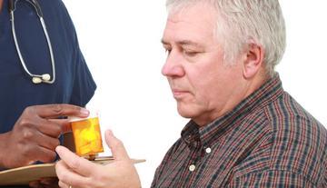 új hatékony gyógymódok pikkelysömörhöz