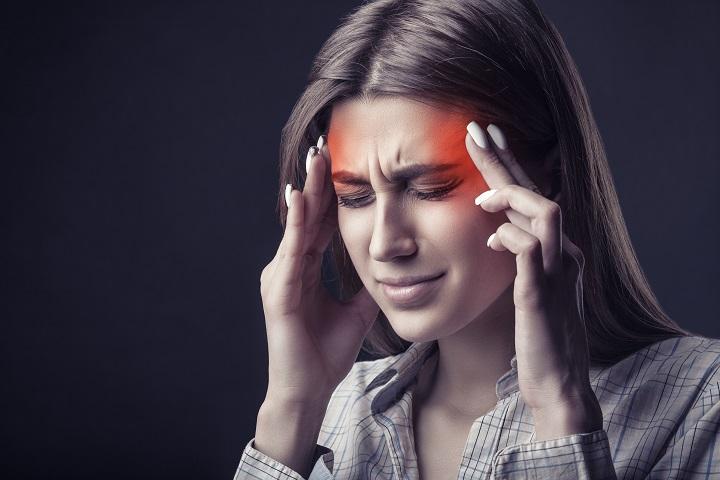 hogyan kell kezelni a fejet a pikkelysmrtl)