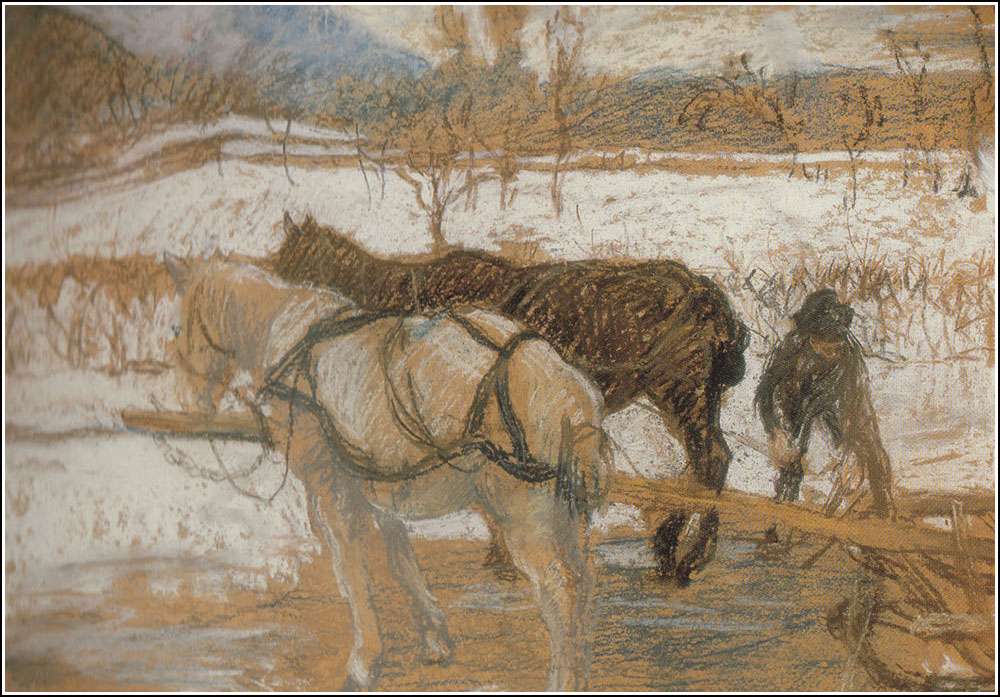 ló izzadsága pikkelysömörhöz