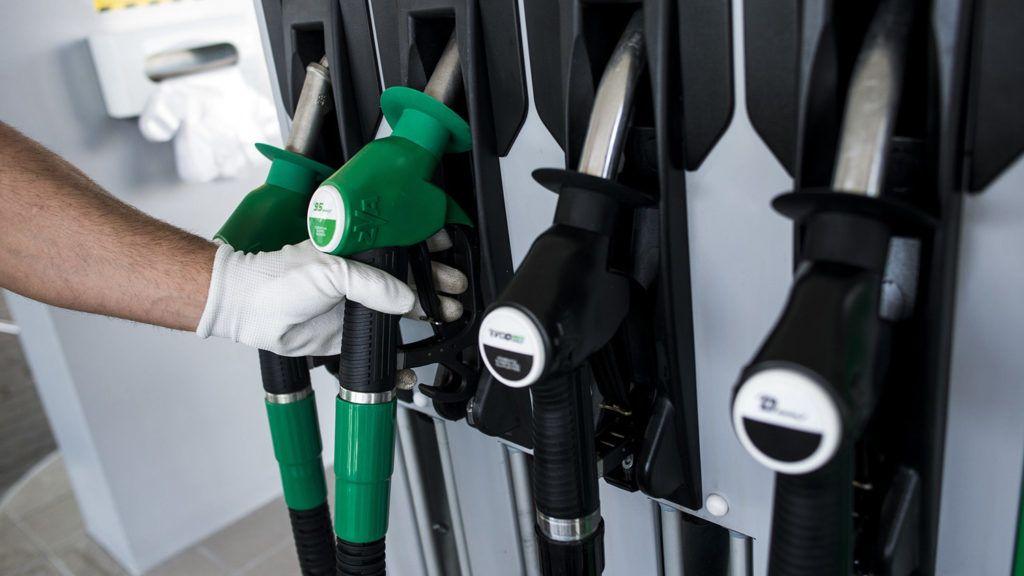 Psoriasis dízel üzemanyag