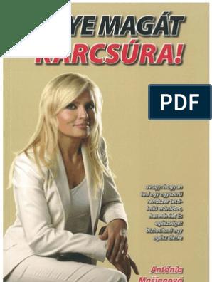 psoriasis Leírás