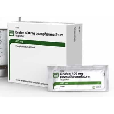 antibiotikumok bevétele után vörös foltok a lábakon