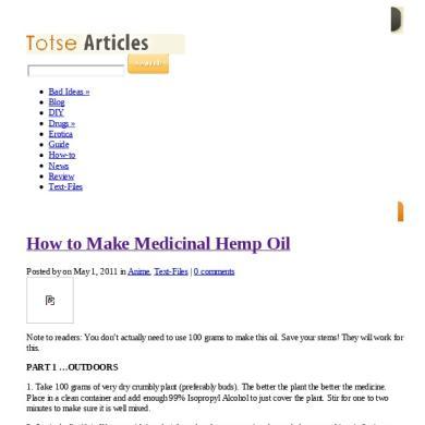 napraforgóolaj kezelése pikkelysömörhöz