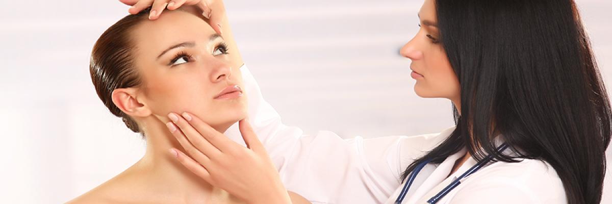 kezelés abháziában pikkelysömörhöz
