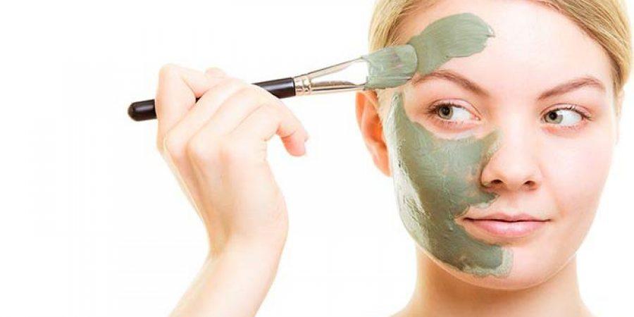népi gyógymódok a fejbőr pikkelysömörére
