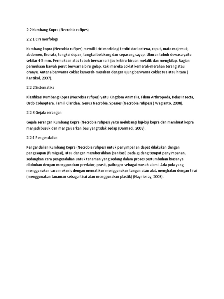 Depsorin kenőcs - Gyógyszerkereső - EgészségKalauz