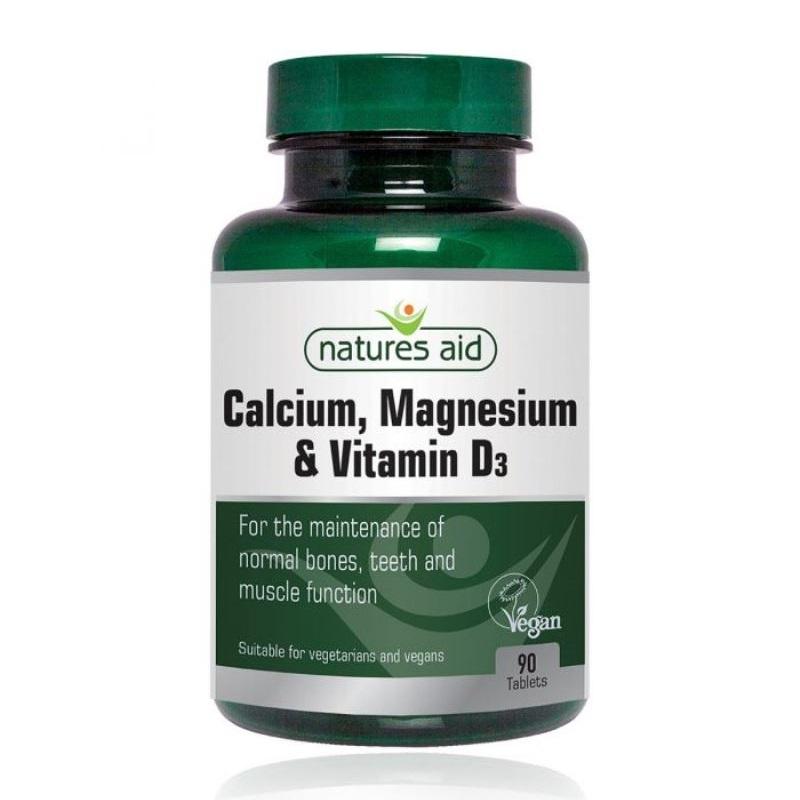 D-vitaminnal a pikkelyes sömör ellen - EgészségKalauz