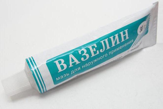 uroderm kenőcs pikkelysömörről vélemények)