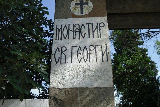 pikkelysömör kezelése bulgaria pomorie
