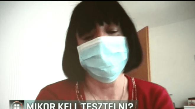 akik pikkelysömörrel kezeltek a kórházi felülvizsgálatokon
