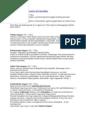 Psoriasis és ekcéma különbség psoriasis