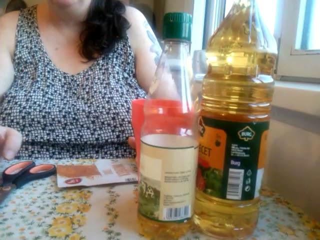 hogyan és hogyan lehet otthon pikkelysömör gyógyítani)