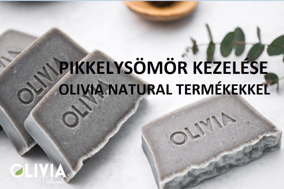 herbalist kupchin pikkelysömör kezelése)
