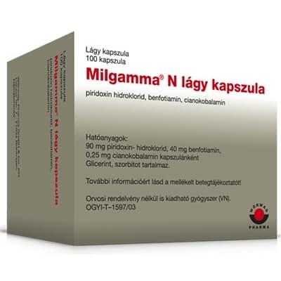 cianokobalamin pikkelysömör kezelésére)