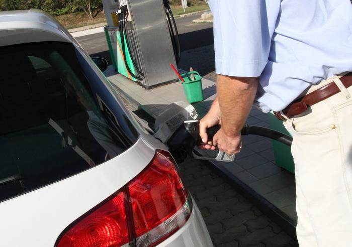 dízel üzemanyag kezelése pikkelysömörhöz)