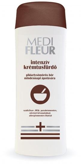 pikkelysömör kezelésére spray)