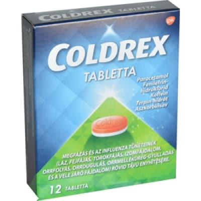 gyógyszerek pikkelysömörhöz olcsk)