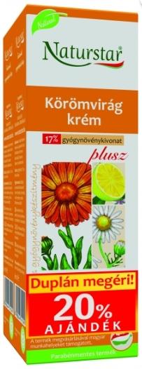 gyógyítja-e a körömvirág a pikkelysömör)