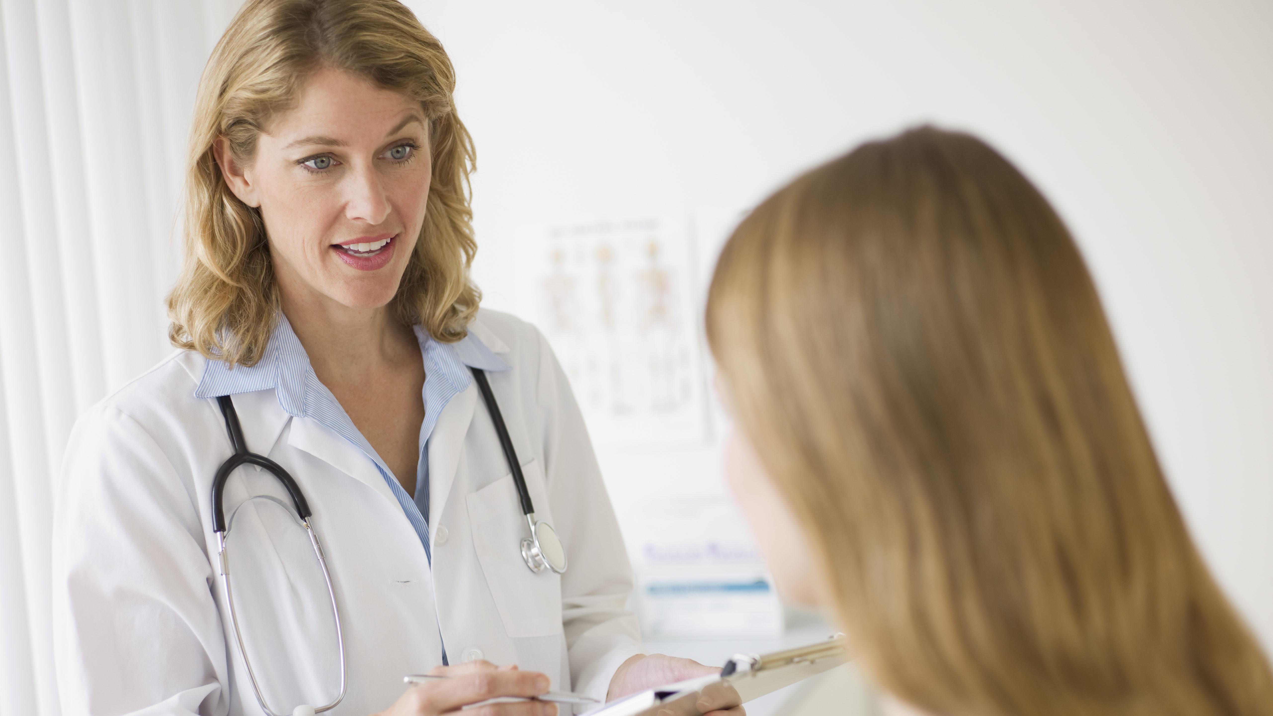 pikkelysömör vagy pityriasis versicolor kezelés krém olcsó pikkelysömör
