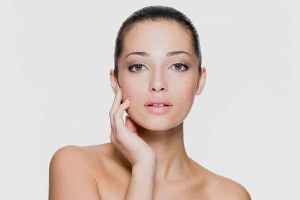 foltok az arcon vörösek és duzzadnak legújabb pikkelysömör kezelés
