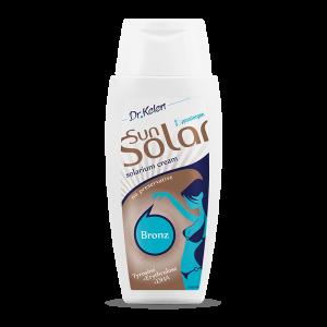 lotion clean body from pikkelysömör érdekében