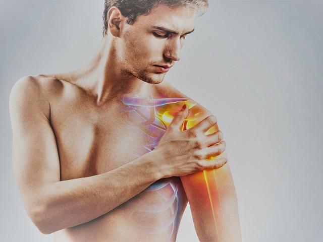 orvostudományi férfiak hogyan kell kezelni a pikkelysmr)