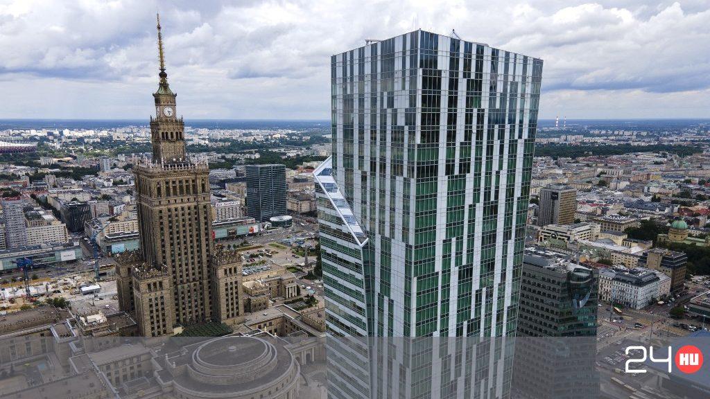 pikkelysömör kezelés Varsó