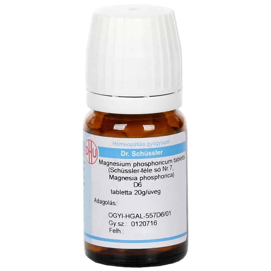 Homeopátia pikkelysömör fejbőrön