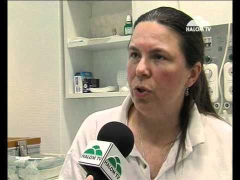 pikkelysömör és alternatív kezelés)