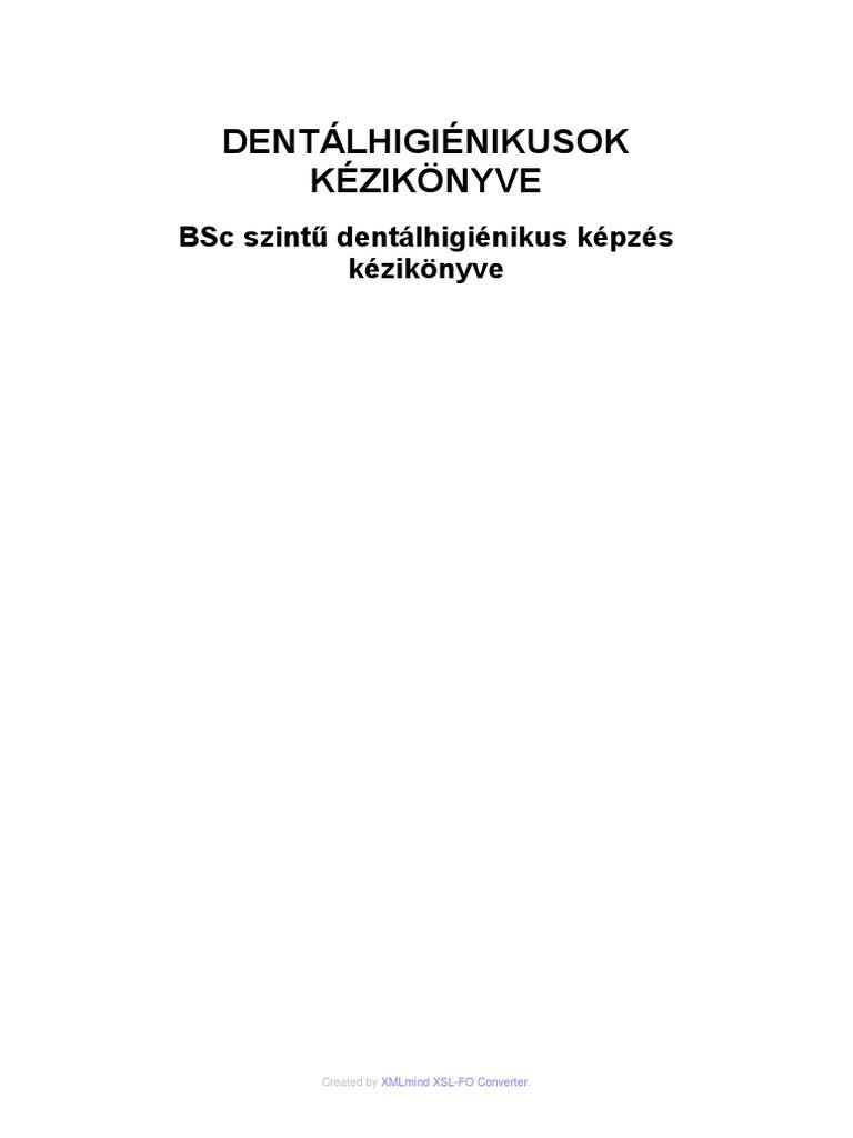 hogyan kell kezelni a pikkelysmr s az ekcma pikkelysömör kezelése chkalovskaya