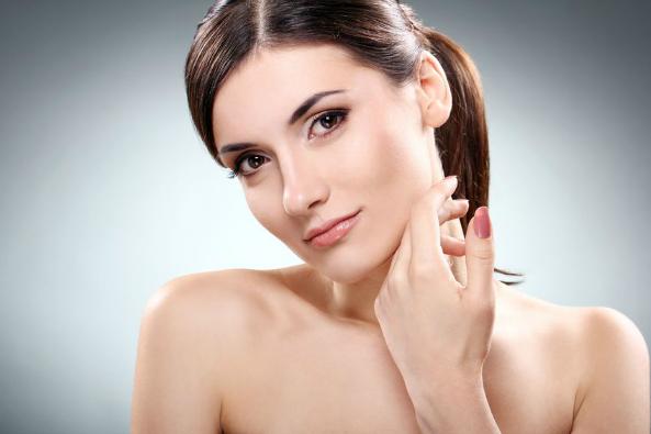 Miről árulkodik az arcbőrünk?
